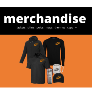 MPI Merchandise