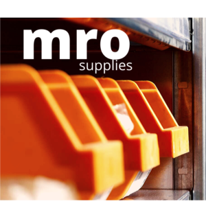 MRO Supplies